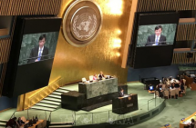 vietnam attaches importance to cooperation dialogue on human rights