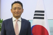 south korea vietnam trade up 65 annually since fta