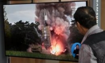 north korea ferociously calls joe biden rabid dog