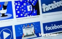 vietnamese users complain facebook with one star rating for wrong map