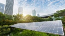 us partners with vietnam to build urban energy security
