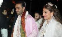 da nang on indian billionaires radar for exotic weddings