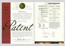 Viettel invention granted exclusive patent in the US