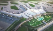 dong nai to assist people affected by long thanh international airport project