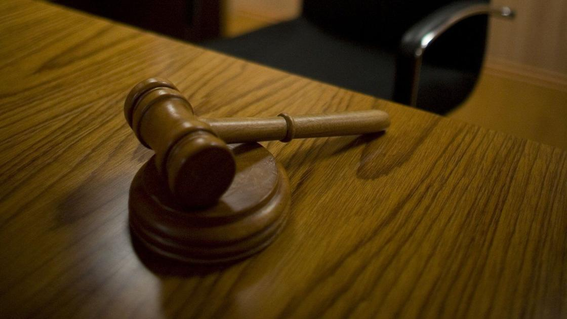 chinese national pleads guilty to technology theft in us