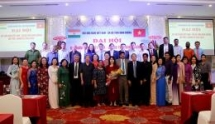 vietnam india treasure bilateral traditional relationship