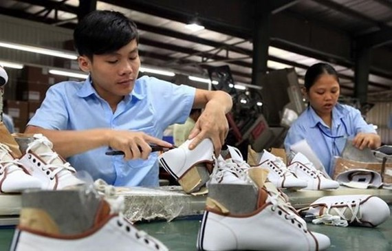 Vietnam leads Southeast Asia in salary growth