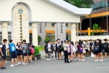 south koreans renew vietnam visa to avoid coronavirus outbreak back home