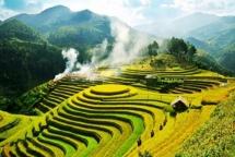 mu cang chai among worlds 19 most beautiful mountains