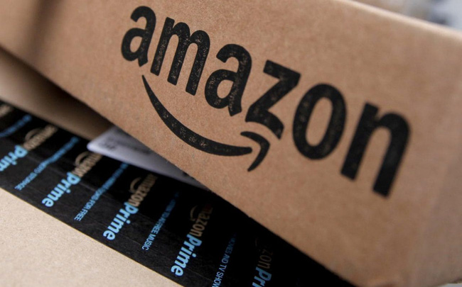 After Alibaba, Amazon to arrive in Vietnam