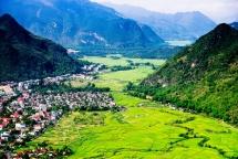 northern vietnam 4 trekking paths which worth a check in