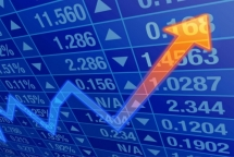 vietnam stock market recorded more 32000 new securities accounts opened in march