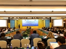 vietnam makes much progress in human rights practices