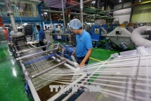 dong nai secures usd 176 billion in fdi