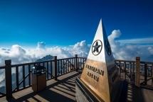 conde nast traveler names vietnam among 10 best countries