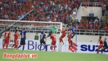 football tournament in philippines held to welcome new year