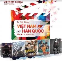 black and white parasite reaches vietnams cinemas