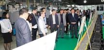 over 300 korean firms seek vietnamese suppliers