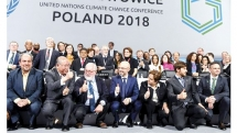 diplomacy most important aspects in paris peace agreement negotiations