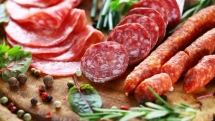 vietnams meat imports increased sharply in the first 4 months
