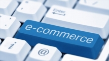 vietnams e commerce market to surpass us 17bn in 2023 globaldata