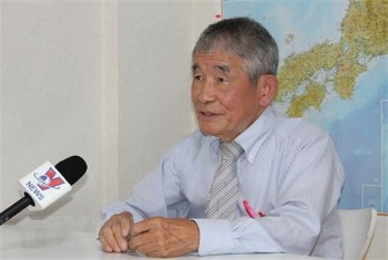 Japanese Policy towards Vietnam Remains Unchanged under New Leadership