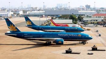 Ho Chi Minh City's Domestic Flights will Resume on Oct 10