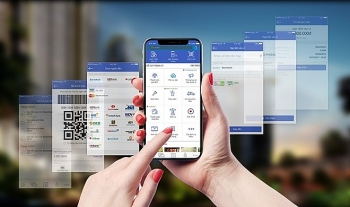 vietnams e commerce platforms tiki sendo apply for merger