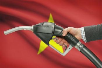 vietnams petroleum market flourishes and world oil prices increase