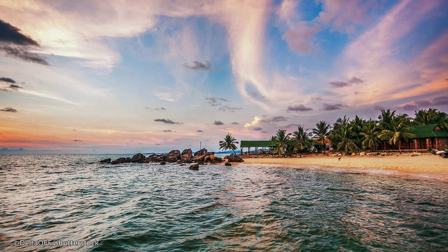 30 day visa exemption for foreigners when visiting phu quoc