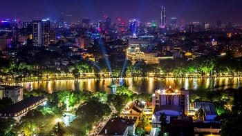 hanoi ho chi minh city listed among most popular travel destinations in asia