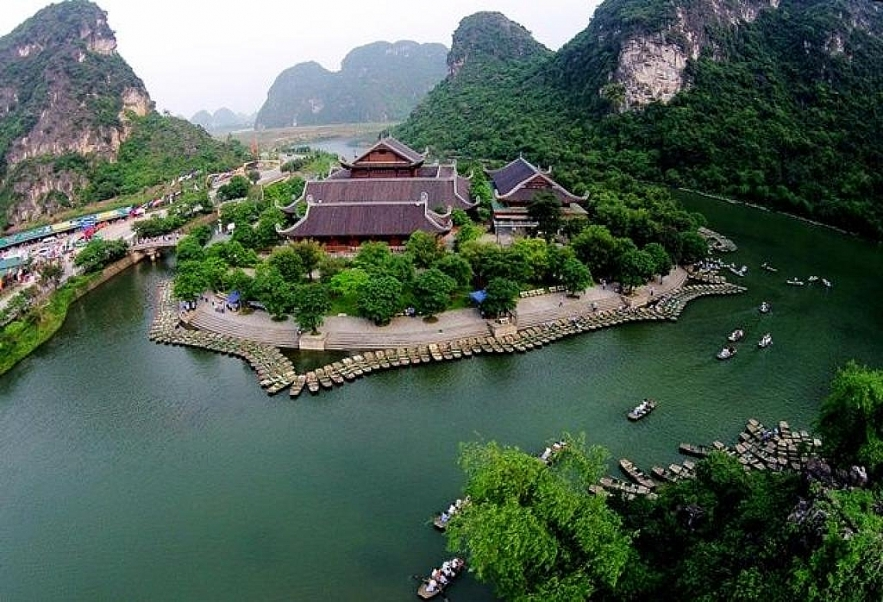 five vietnamese locations listed in top world backpacking destinations 2020
