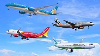 global aviation tiptoes out of international travel restrictions post covid 19