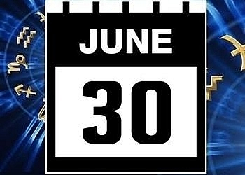 daily horoscope for june 30 astrological prediction zodiac signs in the end of month