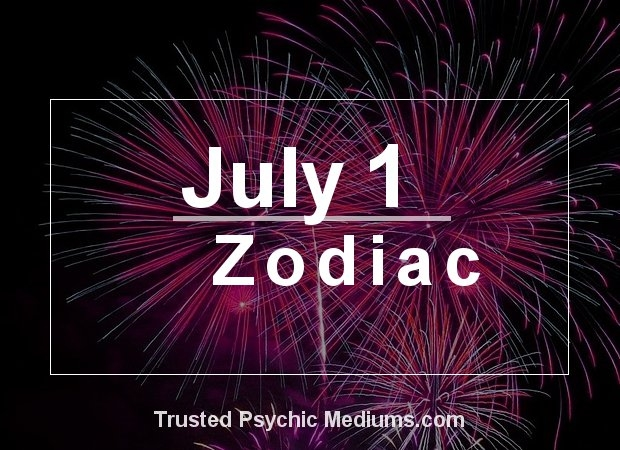 Horoscope for July 1: Astrological Prediction for Zodiac Signs in the Beginning of Month
