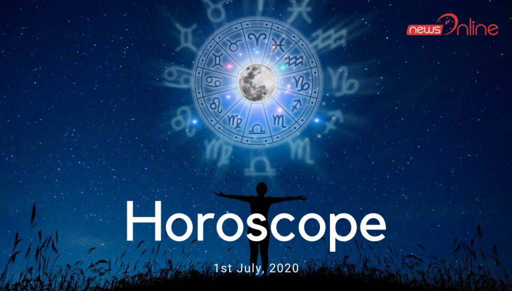 horoscope for july 2 astrological prediction for zodiac signs