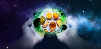 zodiac health horoscope on july 2 astrological prediction for leo and other signs