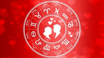zodiac love horoscope for july 3 astrological prediction for leo virgo and other signs