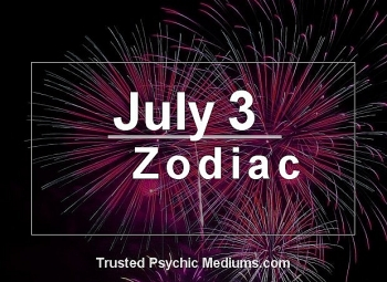 horoscope for july 3 astrological prediction zodiac signs