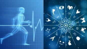 daily health horoscope for july 7 astrological prediction for zodiac signs
