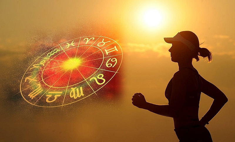 daily health horoscope for july 8 astrological prediction for zodiac signs