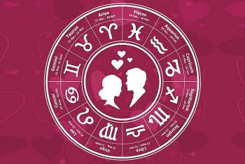 daily love horoscope for july 9 astrological prediction for zodiac signs