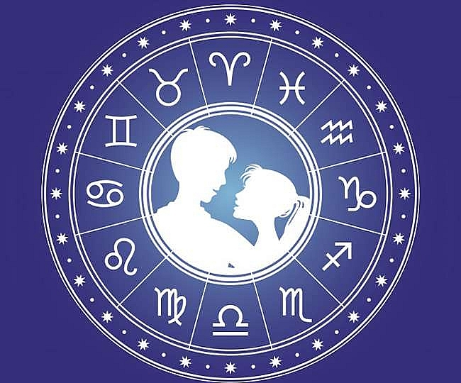 Daily-Love-Horoscope-for-9th-July:-Astrological-Prediction-for-Zodiac-Signs