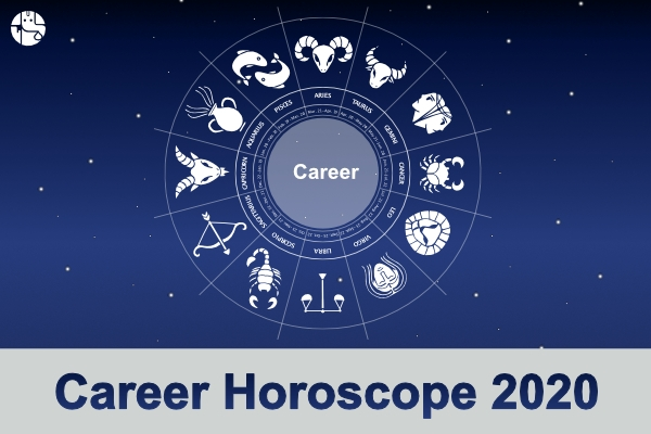 Daily Career Horoscope for July 9: Astrological Prediction for Zodiac Signs