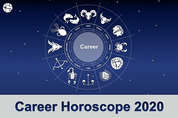 Daily-Career-Horoscope-for-9th-July:-Astrological-Prediction-for-Zodiac-Signs