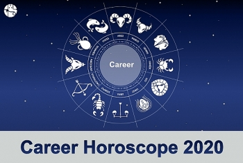 daily career horoscope for july 9 astrological prediction zodiac signs