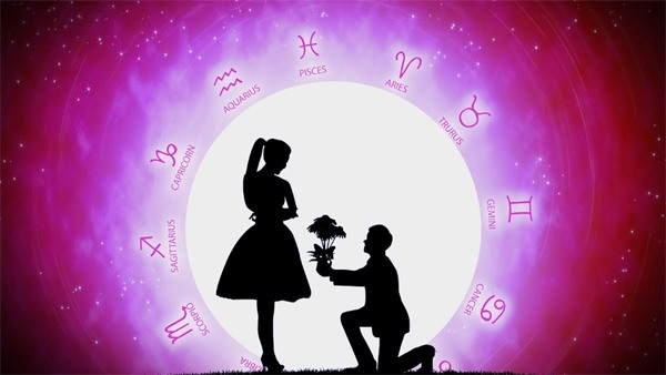 Daily Love Horoscope for July 10: Astrological Prediction for Zodiac Signs