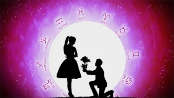 daily love horoscope for july 10 astrological prediction zodiac signs