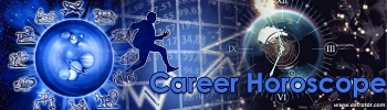 daily career business horoscope for july 9 astrological prediction zodiac signs