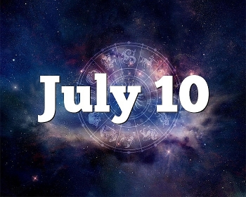 daily horoscope for july 10 astrological prediction for zodiac signs